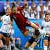 Escocia vs Argentina EN VIVO Por el Mundial femenino de Francia 2019. HORA / CANAL