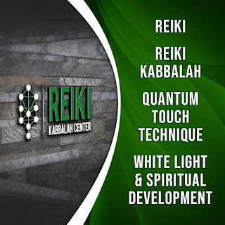 and Soul, Effective Kabbalah Healing, Kabbalah Healing A Higher Way to Connect  Kabbalah Healing Healing the Body, Kabbalah Healing Higer Demsion of Healing, Mind