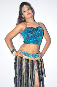 dancer nisha new sizzling pics-thumbnail-13