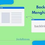 Mengapa Backlink Blog Menghilang? Tidak Terdeteksi di Moz