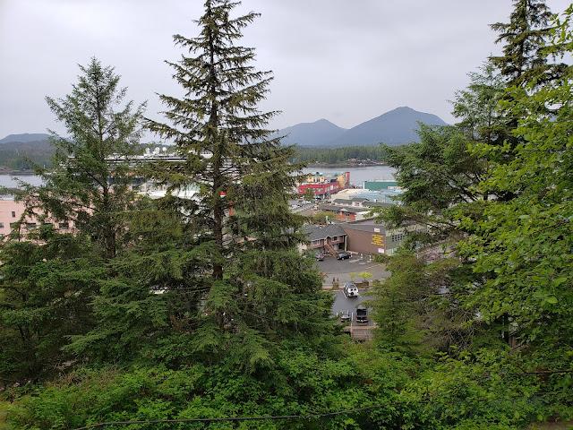 alaska,alaska travel,alaska (us state),alaska road trip, cruise, ketchikan