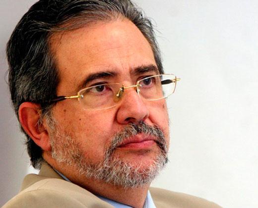 Lo que escribió Miguel Henrique Otero sobre la marcha del 1S en ABC