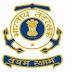 Indian Coast Guard Recruitment for Navik DB 01/2020 Batch