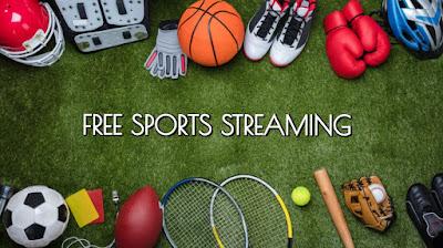 jogos de futebol online gratis
