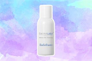 Dermalabs Exfoliant
