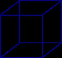 Soal UAS Matematika Kelas 5 SD Semester 1 (Ganjil) Dan Kunci Jawaban