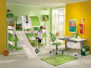 bonitas de nias de nios dormitorios de nios colores para