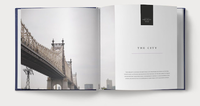 book-layout-design