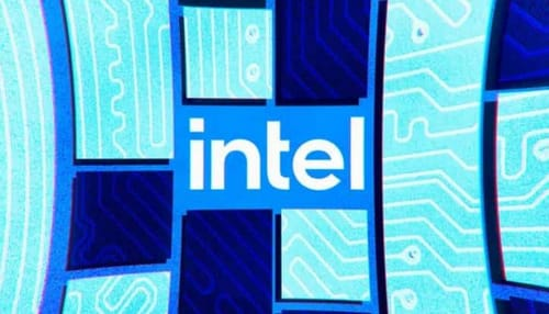 Intel plans to regain its leadership position in the chip industry in 2025