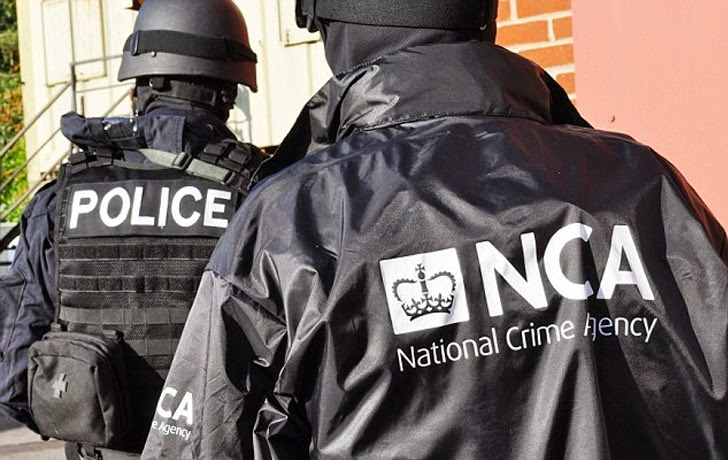 hackers-arrested-national-crime-agency