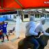 VÍDEO: DUPLA ASSALTA MERCADINHO ' A' CAVALO'; HORAS DEPOIS, ELES FORAM PRESOS