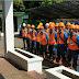 Siaga Pemilu, PLN ULP Banjar Siagakan 60 Personil Dan Genset 20 KVA di Kantor KPU