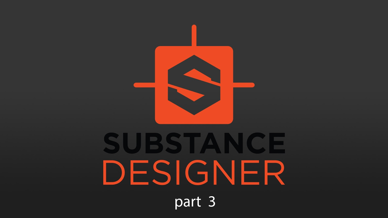 Substance_designer_part3_youtube.jpg