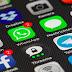 WhatsApp, Instagram e Facebook fora do ar; internautas reclamam de queda das redes sociais
