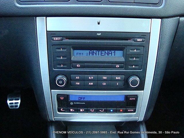 Golf GTI 2008 193 cv