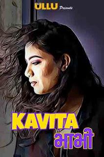 Kavita Bhabhi 2020 S01 ULLU Complete Download 720p WEBRip