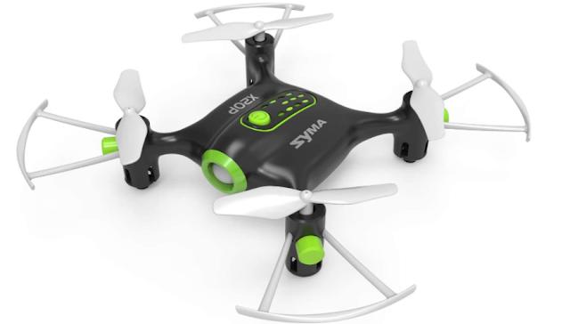 Ufo Drone Reviews