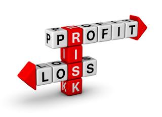 tips bisnis forex