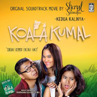 "Sheryl Sheinafia - Kedua Kalinya (From ""Koala Kumal"") on iTunes"