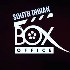 South Indian Films Box Office Collection 2019 - Here is the South Indian Telugu, Tamil, Malayalam, Kannada Movie Verdict Hit or Flop, Budget and profits of all films released in this year 2019 and 2020.