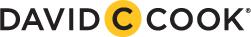 David C Cook logo