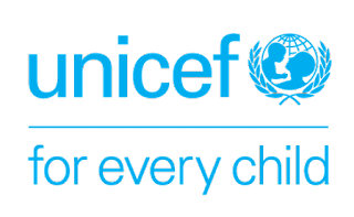 Here is Why UNICEF is Now Accepting Donations Through Cryptocurrencies Ether and Bitcoin