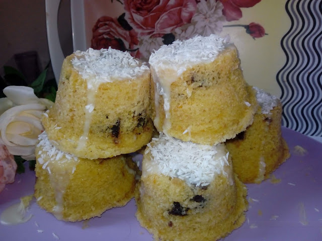 gotowane muffinki pomaranczowe wilgotne muffinki muffinki swiateczne muffinki z biala czekolada babeczki puszyste ucierane muffinki