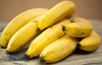 إليك كل ما تحتاج معرفته عن حساسية الموز