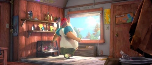 Owned animatedfilmreviews.filminspector.com