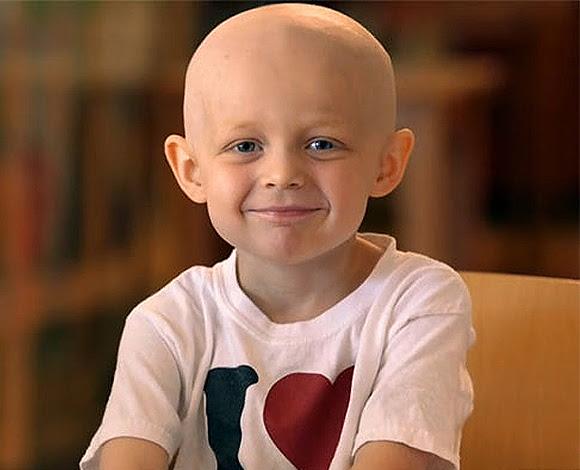 La chanson «Hey Jude» pour soutenir les enfants atteints du cancer