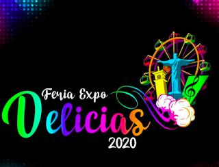 feria expo delicias 2020