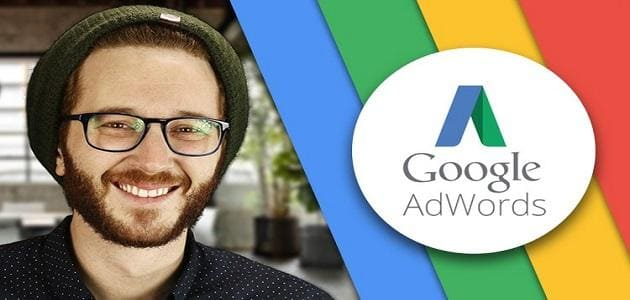 Boost your Adwords profits