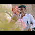 VIDEO | Wyse X Nini - Chota | Download Mp4 [Official Video]