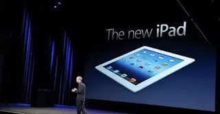 https://www.clickhindi.in/2020/04/ipad-pro-11-12-inch-2020-include-hardware-microphone-disconnect-privacy-feature.html