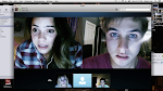 Unfriended.2014.BluRay.720p.LATiNO.SPA.ENG.AC3.DTS.x264-MTeam-03808.png