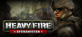 Heavy Fire Afghanistan High compressed pc Game   high-compress