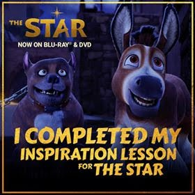 The Star Movie Guided Bible Study