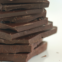 the chocolate fiasco