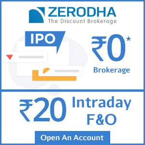 2022 Ipo Calendar.Upcoming Ipo 2021 List Of New Upcoming Ipo Calendar In India May 2021 Ipo Watch