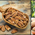 The Ability of Pecans To Fight Prostate And Breast Cancer