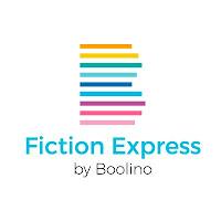 Boolino ha encontrado una fórmula estupenda para hacer lectores