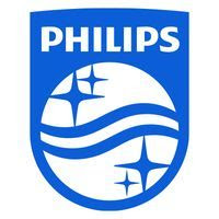 Philips off campus drive 2021
