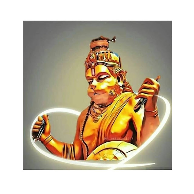hanuman-images-hd-3d-free-download