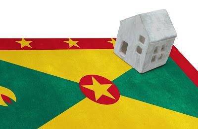 Công dân Grenada xin Thị thực Nhà đầu tư theo hiệp ước E-2 có yêu cầu phải cư trú ở Grenada?