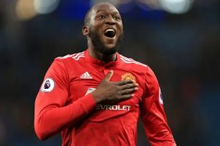Pemain Bintang Manchester United Seharga 2,85 Triliun Jadi Superstar Baru Real Madrid ?