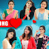 Bhaav De Song Lyrics | Samir Saptiskar, Sachin Pathak (Yo)