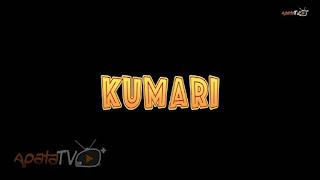 Download Kumari Latest Yoruba Movie 2020