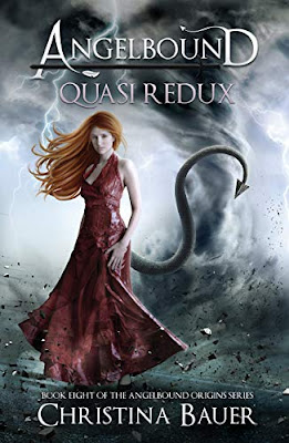 https://www.amazon.com/Quasi-Redux-Angelbound-Origins-Christina-ebook/dp/B081Y3YBRM/ref=sr_1_13?dchild=1&qid=1595709994&refinements=p_27%3AChristina+Bauer&s=digital-text&sr=1-13&text=Christina+Bauer