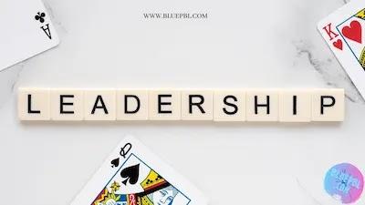 مهارات القيادة و كيفية تطوير و تنمية المهارات القيادة قي القائد الناجح