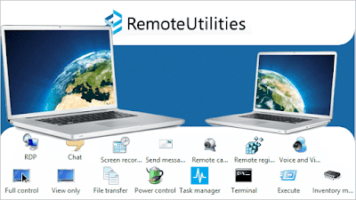 Best Remote Access Software for Small Business